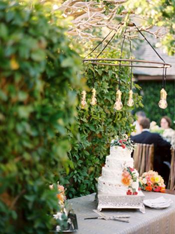 San Ysidro Ranch Wedding Jose Villa
