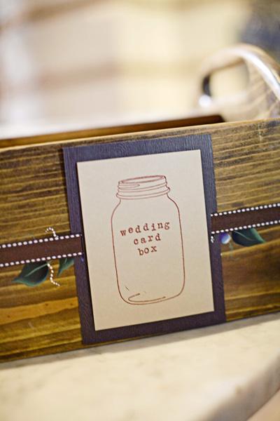 wedding-card-box