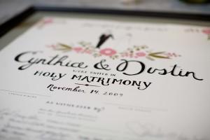 wedding-certificate-guest-book