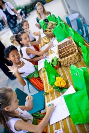 wedding-childrens-table