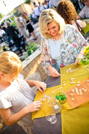 wedding-scrabble-board-games