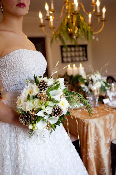 white-winter-bouquet