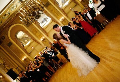 wilmington-de-wedding-reception-hotel-dupont