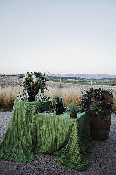 wine-country-wedding