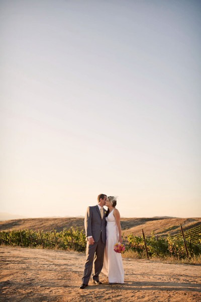 winery-wedding-portrait