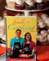 the_culinary_couple_cookbook