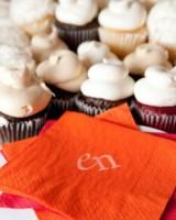 gocco_wedding_dessert_napkins