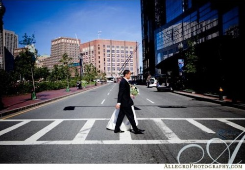 abbey-road-wedding-photo