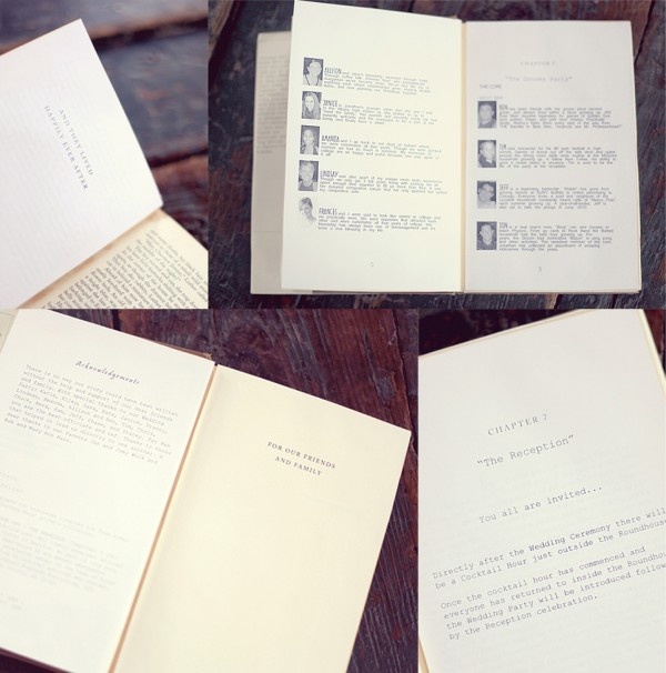 altered-book-wedding-programs1
