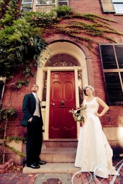 beacon-hill-wedding-portraits1