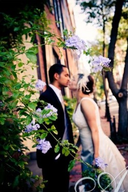 beacon-hill-wedding-portraits2