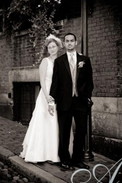 beacon-hill-wedding-portraits3