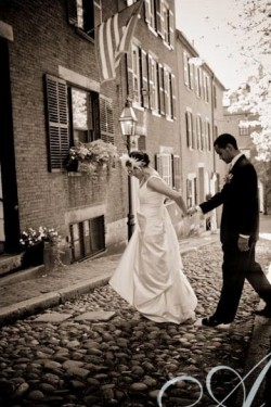 beacon-hill-wedding-portraits4