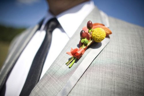 billy-ball-boutonniere