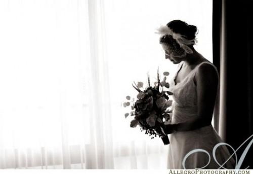 boston-bridal-photography