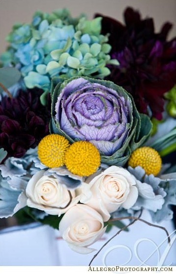 bouquet-with-cabbage