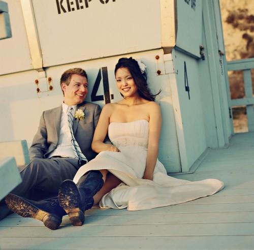 bride-and-groom-malibu-beach-photos