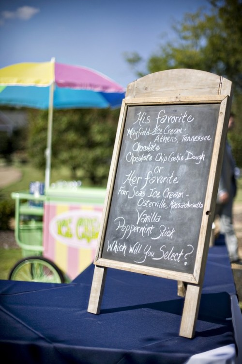 chalkboard-menu-wedding-ideas