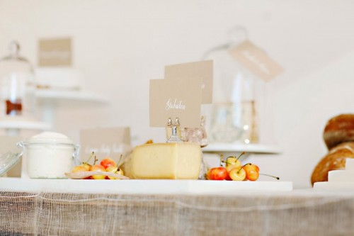 cheese-buffet-wedding-ideas