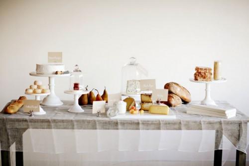 cheese-table-wedding-ideas