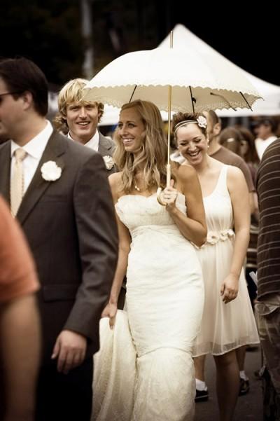 chris-with-umbrella