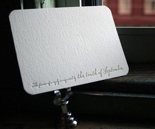 claddagh-letterpress-sample-2