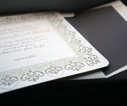 claddagh-letterpress-sample-5