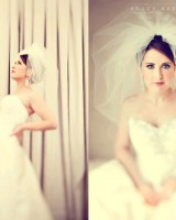 classic-bridal-photography