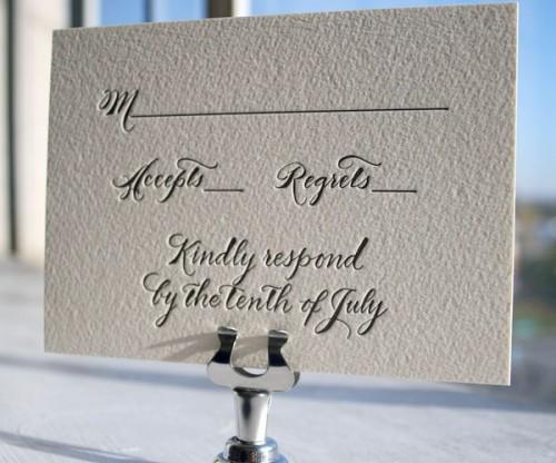 classic-calligraphy-letterpress-sample-2