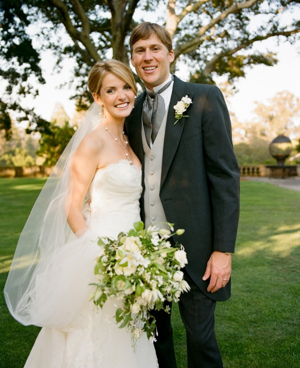Classic Southern Wedding Portraits - Copyright A Bryan Photo - No unauthorized use without written permission
