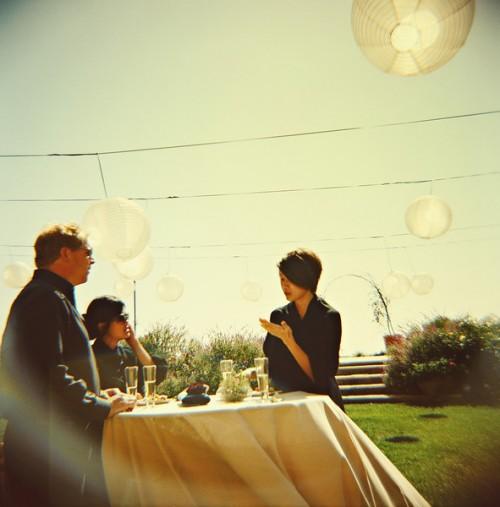 cocktail-hour-malibu-wedding