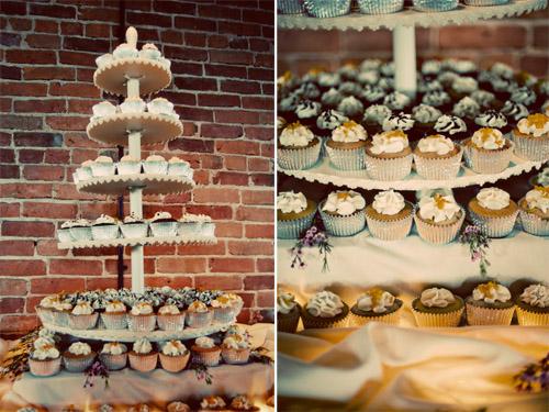 cupcake-tree