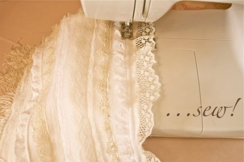 diy-lace-and-crochet-scarf-wedding-ideas