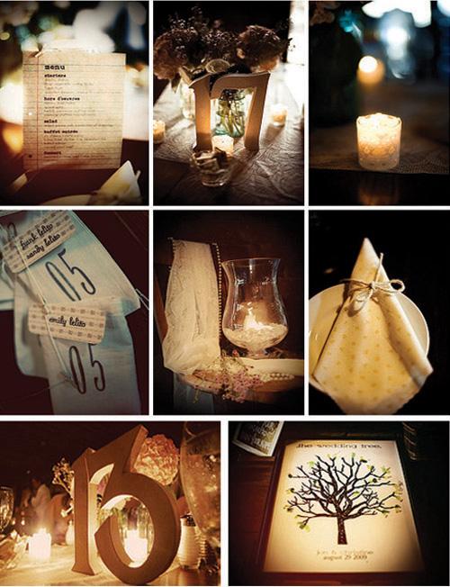 diy-wedding-ideas