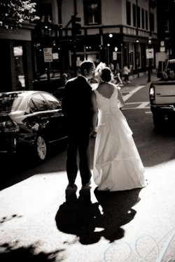 downtown-boston-wedding-photography