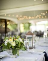 estate-tables-yellow-centerpieces