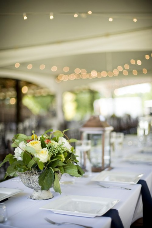 estate-tables-yellow-centerpieces