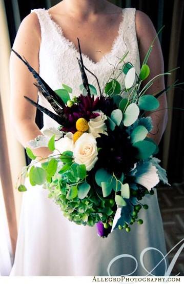 exotic-bridal-bouquet