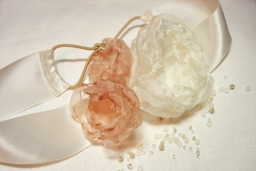 fabric-flower-headband-tutorial