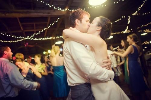 first-dance1