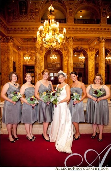 gray-bridesmaids-dresses-wang-theatre