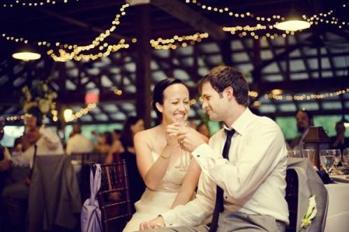 greenville-sc-lenoras-legacy-wedding-reception