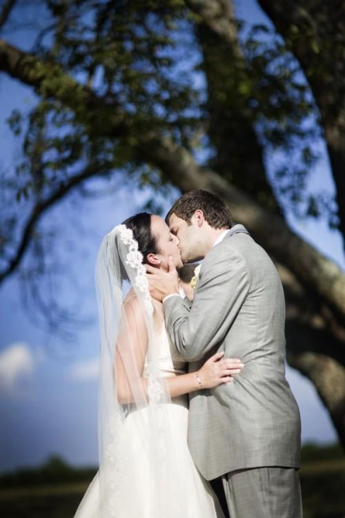 greenville-sc-wedding-1