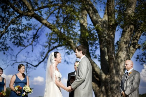 greenville-sc-wedding-lenoras-legacy