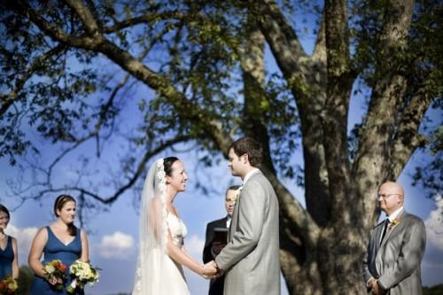 greenville-sc-wedding-lenoras-legacy