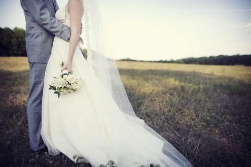 greenville-sc-wedding-photos