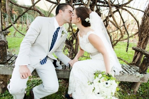 groom-blue-tie