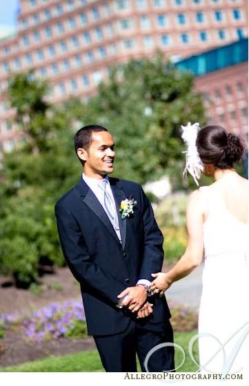 groom-first-look