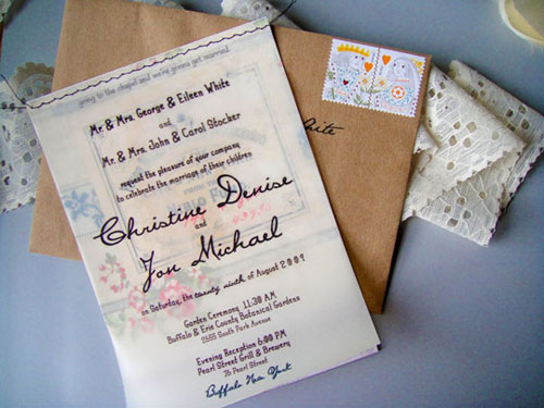 vellum-vintage-wallpaper-wedding-invitation