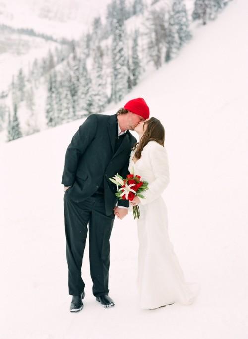 jackson-hole-snow-wedding